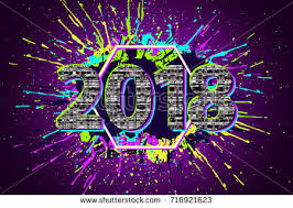 happy new years posters digital new year poster merry christmas happy new year 2018 quotes