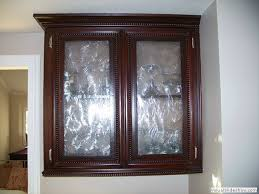 glass doors cabinets kitchen cabinet glass insert