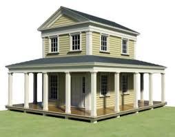 Prefab Cottage Homes by Prefab And Modular Homes 1 Bedroom Prefabcosm