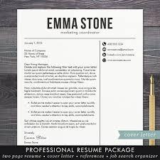 modern resume sles 2016 references 16 best resumes that rock images on pinterest cv template
