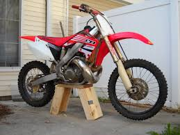 most expensive motocross bike built my first dirtbike stand dirt bike pictures video