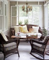 Best 25 Screened Porch Decorating by Best 25 Screen Porch Decorating Ideas On Pinterest Screened
