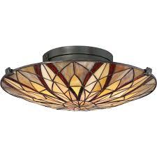 kichler tiffany lighting tiffany lamps tiffany lighting fixtures canada lighting experts