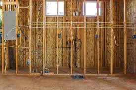 residential electrical wiring for dummies house wiring for dummies