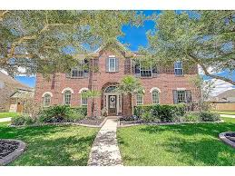 Home Hill Country Medical Associates New Braunfels Tx 2509 Sparkling Brook Court Pearland Tx New Destiny Realty