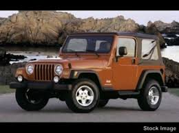 used jeep wrangler for sale in ma used jeep wrangler for sale in wenham ma 129 used wrangler