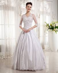 cheap designer wedding dresses wedding dress designers weddingsrusdeco