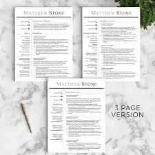 25 melhores ideias de fonts for mac no pinterest tipos de letra