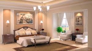 beautiful new bedroom interior design ideas home decorating