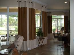 custom curtains drapery ideas for a spanish hacienda galaxy design