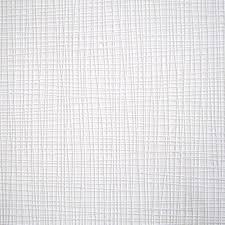 new anaglypta caro square textured vinyl paintable wallpaper rd7120