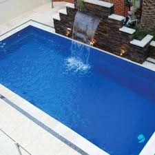 cost of a lap pool what is a lap pool and how much does it cost cost indoor lap pool