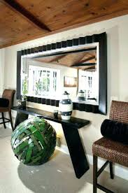 large wall mirrors for living room mirrors large wall akapello com