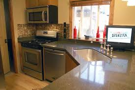 Mobile Homes Kitchen Designs Great Manufactured Home Kitchen - Mobile homes kitchen designs