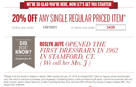 dress barn gift card best gowns and dresses ideas u0026 reviews