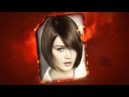 coupe de cheveux 2015 femme coupe de cheveux femme 2015