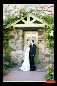willowdale estate wedding cost 20 best shore weddings images on shore