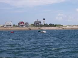 sandy neck beach cape cod favorite places u0026 spaces pinterest