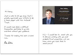 thank you card other choice images personalized business thank