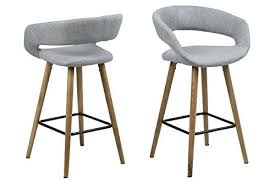 chaise de style chaise tabouret chaise tabouret chairs target tabouret chaise
