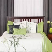Zen Bedding Sets 101 Best Zen Bedroom Next Project Images On Pinterest Bedroom