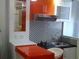 kitchen set minimalis modern kitchen set minimalis modern hp 0896 1474 9219 pin bbm 7f920827