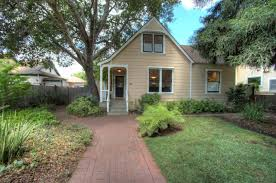 Palo Alto Zip Code Map by 271 Addison Ave Palo Alto Ca 94301 Mls 81648735 Coldwell Banker