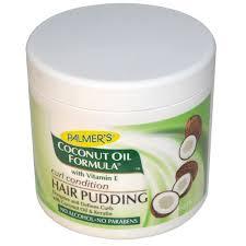 8 ways to moisturize baby u0027s hair mom365