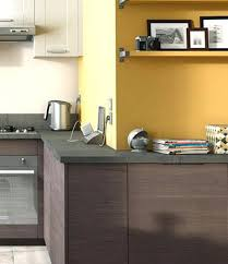 meuble cuisine 45 cm profondeur meuble cuisine faible profondeur toujours plus de rangements