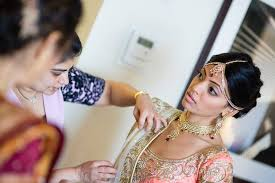 makeup artist in new jersey indian wedding hair and makeup philadelphia hair makeup artist
