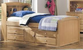 Platform Beds With Storage Underneath - twin platform bed frame with storage bed u0026 headboards