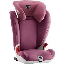 siege auto isofix romer kidfix britax kidfix sl car seat 2018 prams