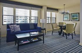 2 bedroom suites in manhattan gardens suites hotel by affinia new york city ny booking com