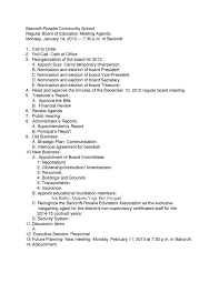 dispatcher resume objective dietary aide job description for resume samplebusinessresume com dietary aide salary home uncategorized resume objective examples dietary aide