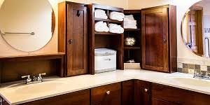 how to clean oak cabinets with tsp how to use tsp cleaner before painting cabinets