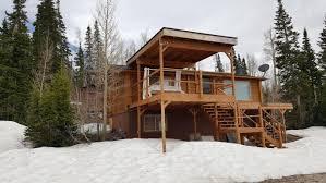 brian head utah real estate cabins for sale