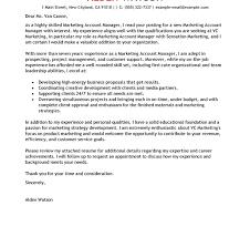 account director cover letter deborah cecatiello resume cover