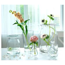 begärlig vase ikea