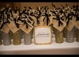 wine bottle favors 30 wedding favors your guests will actually like huffpost
