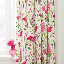 Floral Lined Curtains 26 Best Curtains Bedding Images On Pinterest Curtains Bed