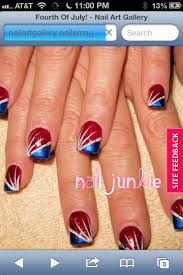 950 best health nails images on pinterest make up enamel and
