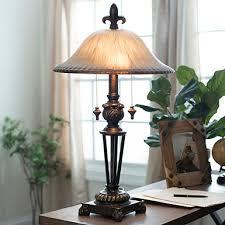 Glass Table Lamps Table Lamps Glass Table Lamps Kirklands