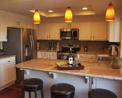 Fluorescent Kitchen Lights by Remodel Flourescent Light Box In Kitchen Bing Images Bathroom