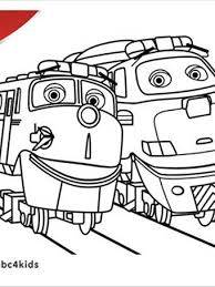 chugginton jackman colouring pages coloring