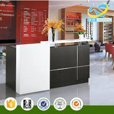 Modern Office Reception Desk Desk Beautiful Modern Hotel Reception Desk Design Desk Ideas