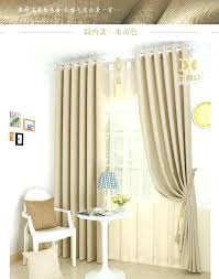 Thermal Curtains For Patio Doors by Window Blinds Insulating Window Blinds Insulated Vertical Patio