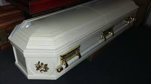 coffins for sale discounted coffins and caskets for sale vereeniging gumtree