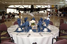 Wedding Table Linens Home Furniture And Decor