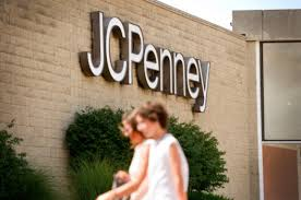 jcpenney furniture outlet in buena park is liquidating inventory