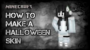 how to make a ghost skin on skindex youtube